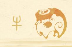 属牛的犯月是几月,如何才能化解呢?